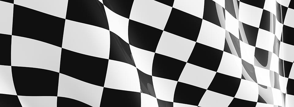 誰もがレーサーとしてサーキットを走ることができる。それが、DDRです。